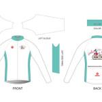 Clothing_2-03