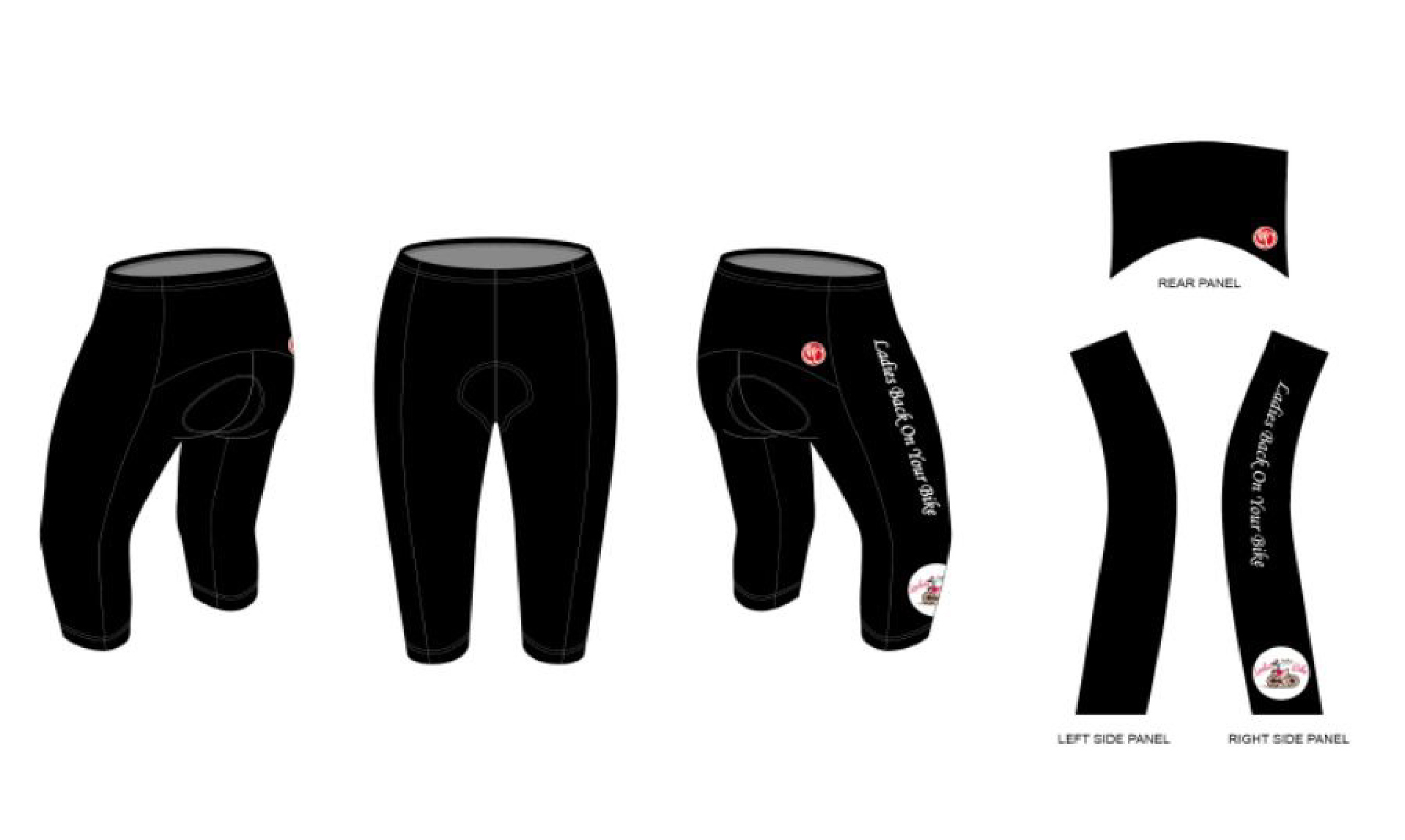 Clothing_2-08