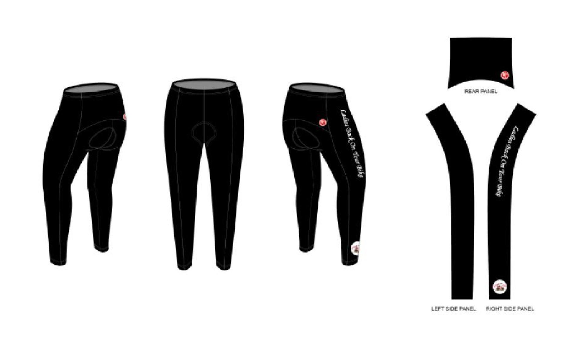 Clothing_2-09