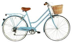 new bike 5
