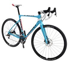 new bike 6