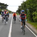 roadriding10