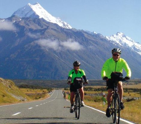 5 cycling holidays for 2017 are on LBOYB calendar!