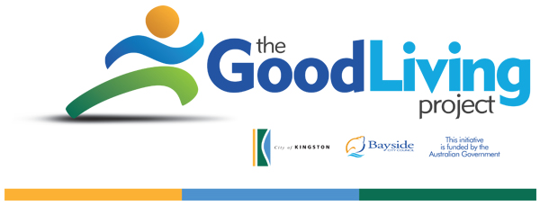 The Good Living Project